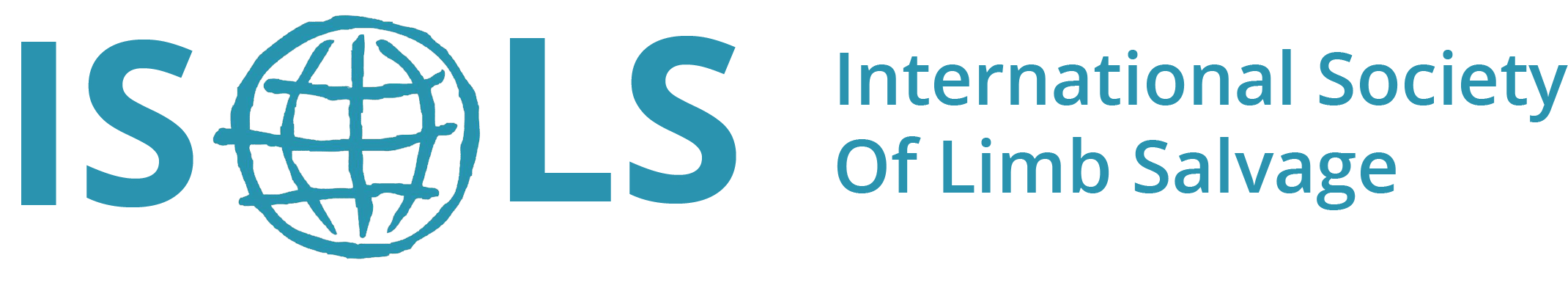 ISOLS - International Society Of Limb Salvage