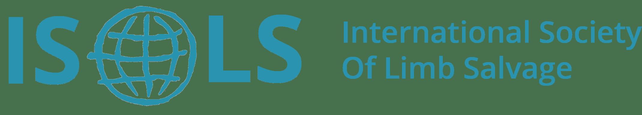 ISOLS - International Society Of Limb Salvage