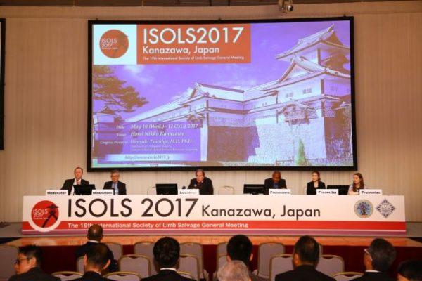 ISOLS_2017_may10_041