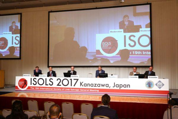ISOLS_2017_may10_064