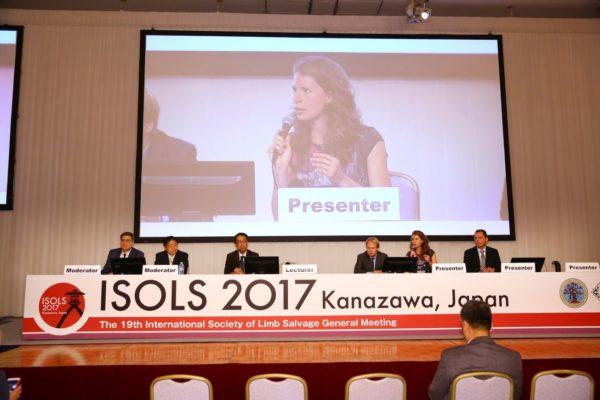 ISOLS_2017_may11_081
