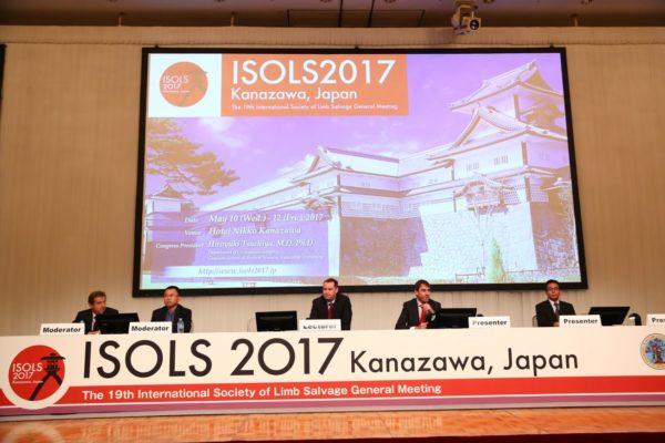 ISOLS_2017_may12_088