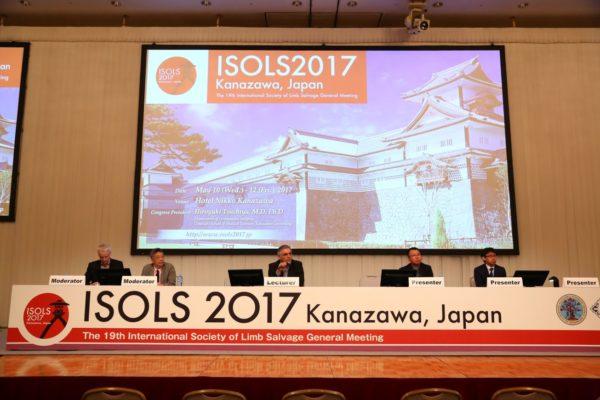 ISOLS_2017_may12_101