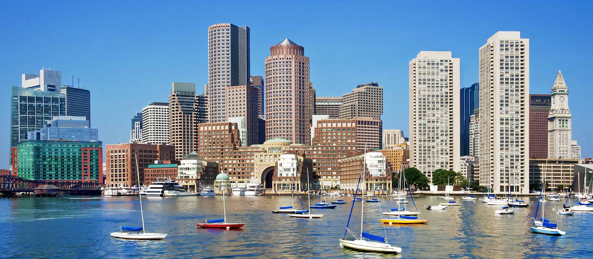 15th ISOLS Conference – Boston 2009