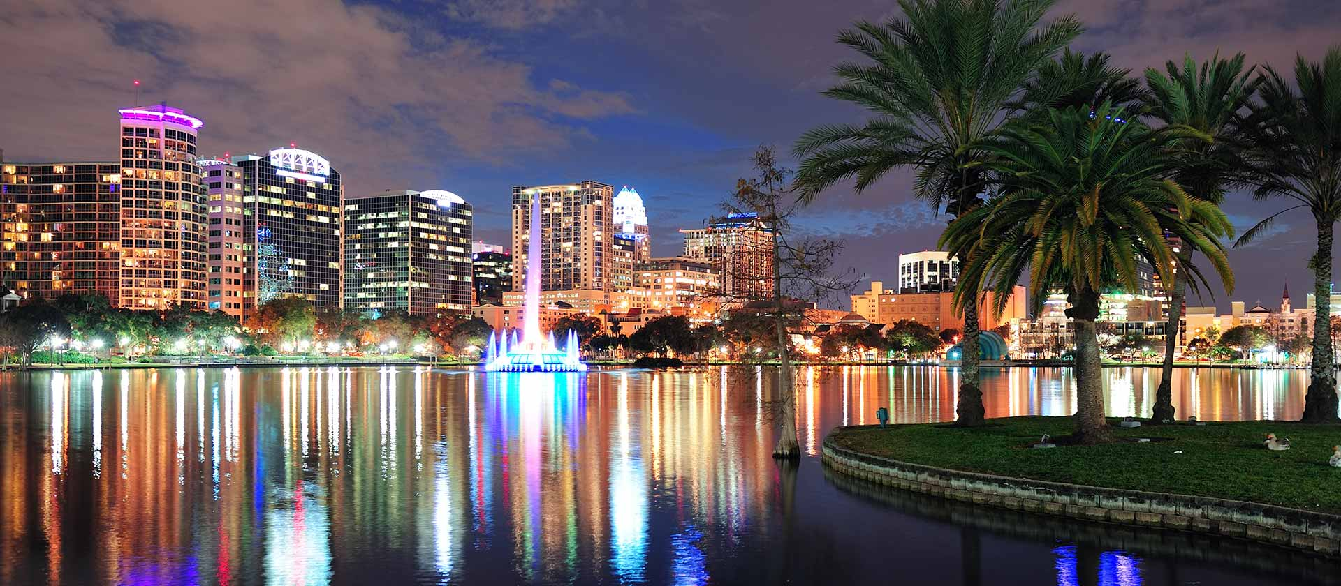 3rd ISOLS Conference – Orlando 1985