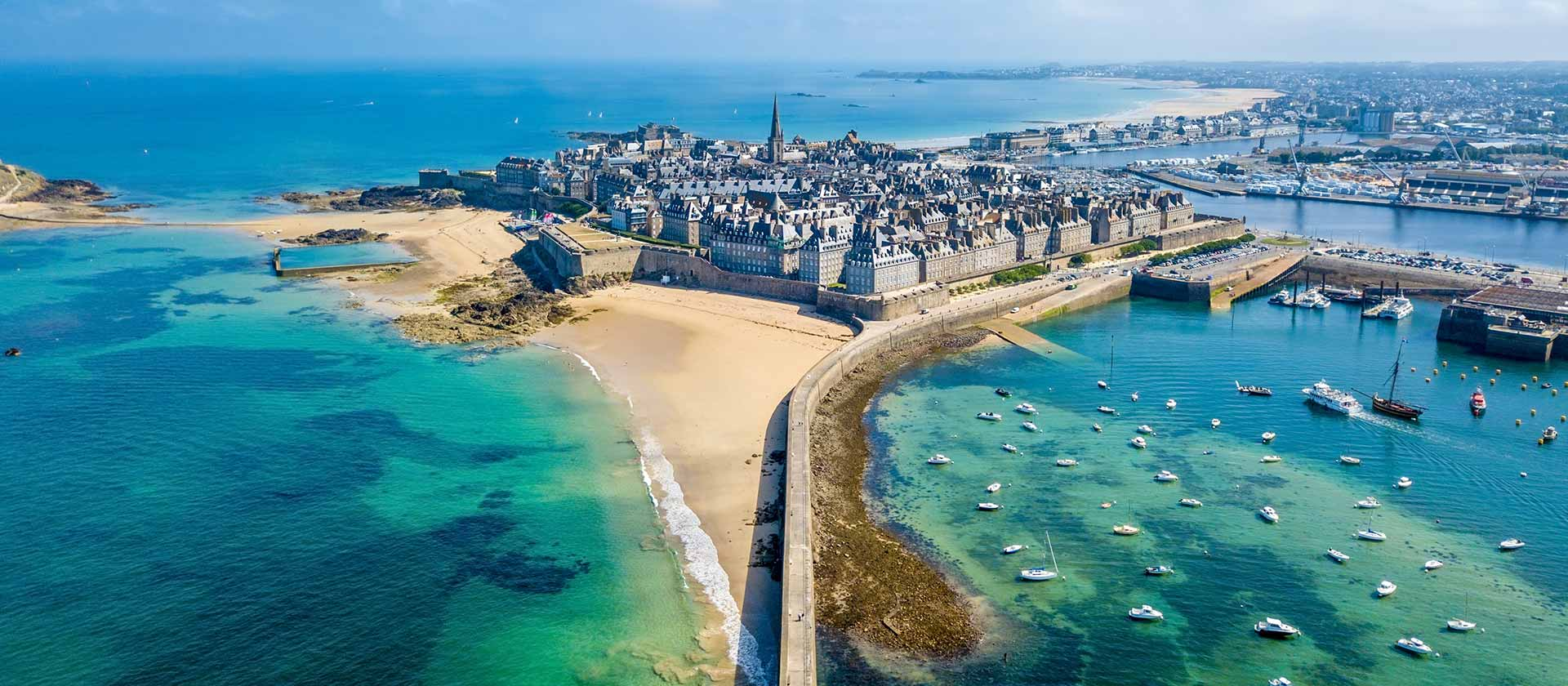 5th ISOLS Conference – St. Malo 1989