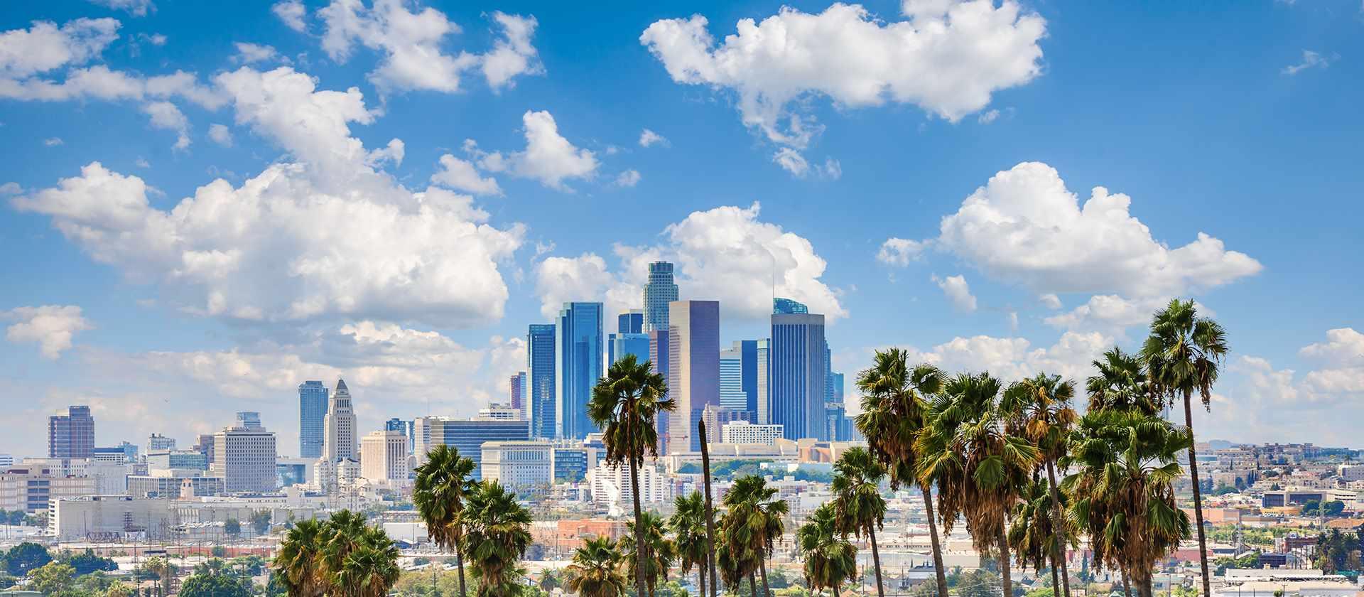 21th ISOLS General Meeting – Los Angeles 2022