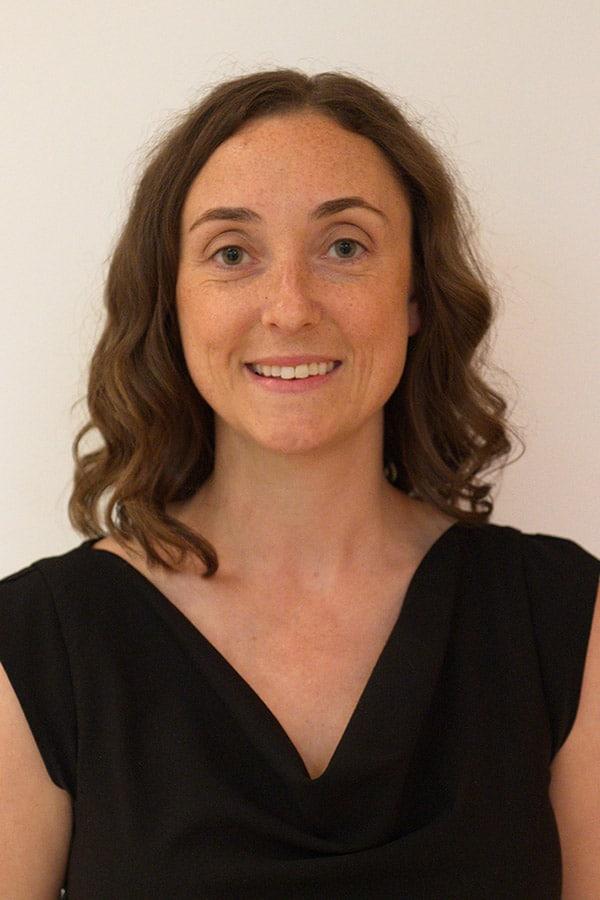 Christina D'Anjou