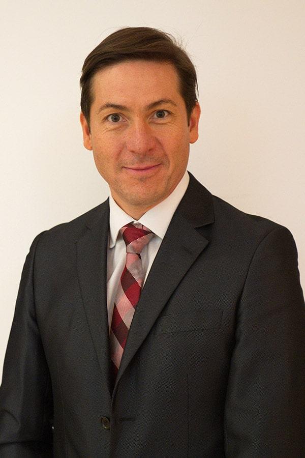 Eduardo Botello Correa