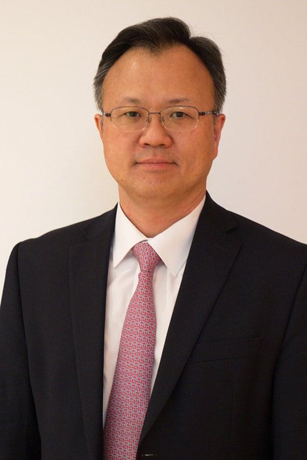 Han Soo Kim