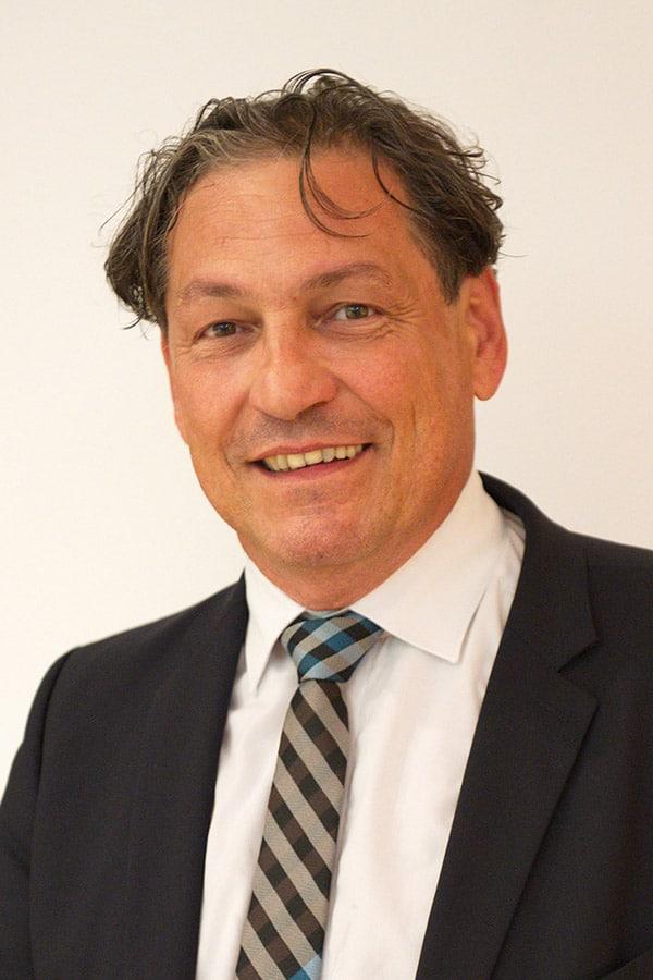 Mirko Büttner
